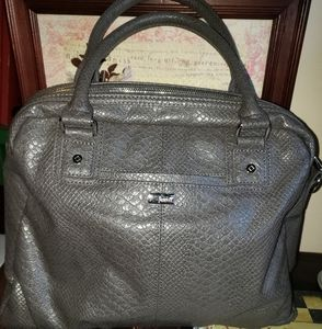 Jewell By Thirty One Size Satchel